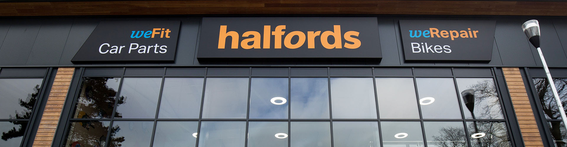 halfords-store-front.jpg