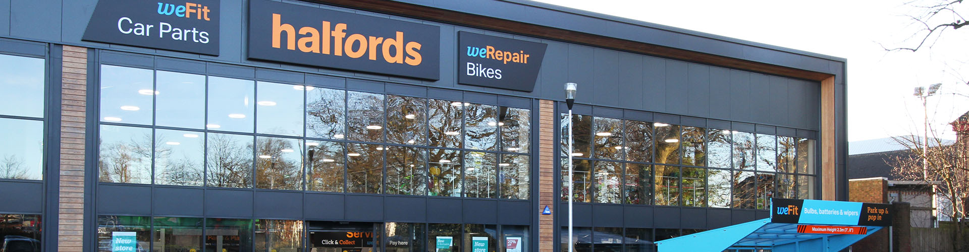 halfords-store-of-the-future.jpg