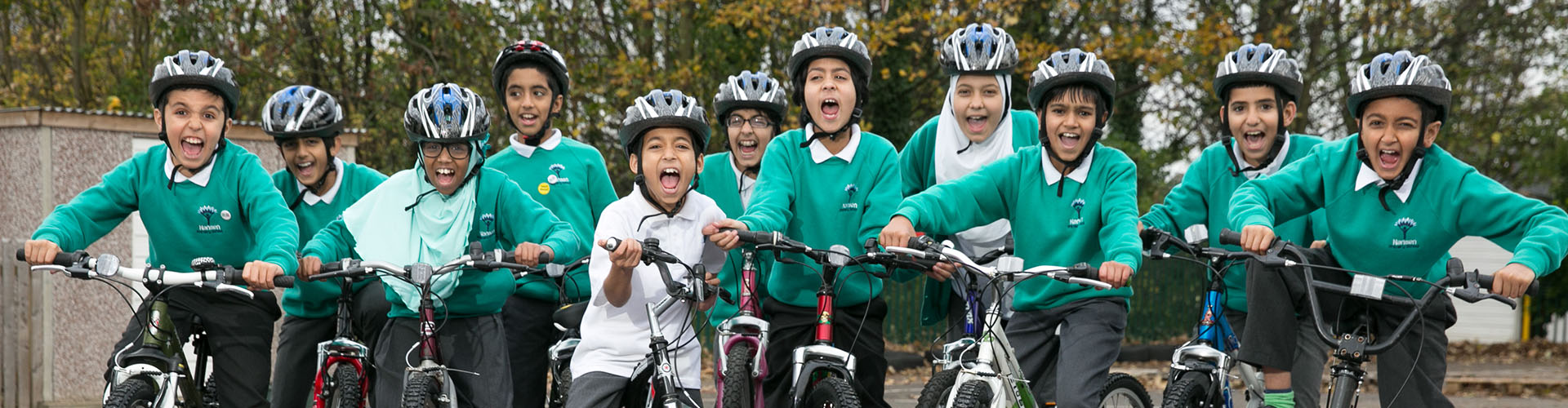 school-bike-donations.jpg