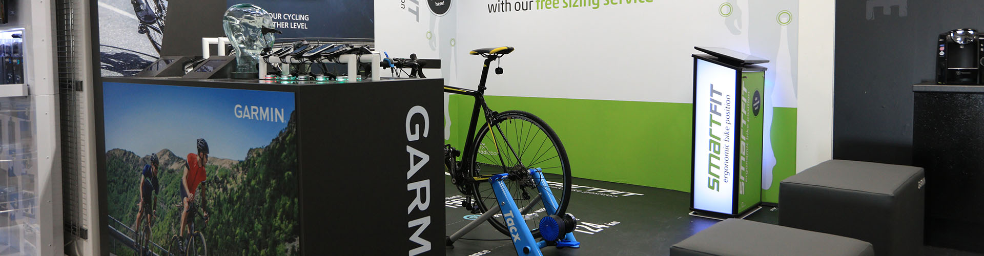 garmin-bike-demo.jpg